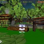 Jump! 2009-09-13 20-31-37-17