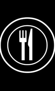 Icon der MensaApp Berlin App